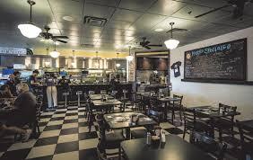Comfort Diner Metro Diner Presents Enjoyably Embellished Comfort Food Classics