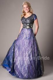 modest dresses for juniors formal dress images