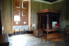 chambre d h e azay le rideau la chambre renaissance picture of chateau of azay le rideau azay