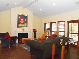 Open Floor Plan Living Room Furniture Arrangement by Enchanting 20 Open Floor Plan Living Room Furniture Arrangement