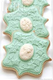 cameo cookies where to buy to customize cookies write name on cookie and display in pretty