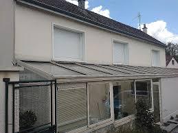 chambres d hotes provins chambres d hotes provins 77 unique maisons basque en vente provins