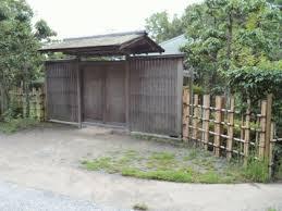 employ馥 de bureau offre d emploi 日本庭園 鶴見緑地 とある大阪の風景