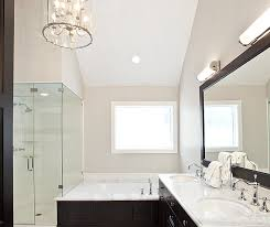white framed mirrors for bathrooms black framed bathroom mirror design ideas