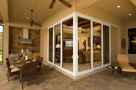 residential sliding glass doors furniture wonderful glass sliding door design as divider between