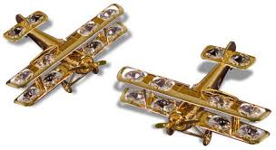 airplane ornament mypilotstore