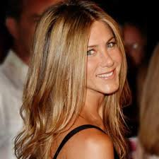 jennifer aniston hair color formula 3 essential products for healthy shiny hair college fashion