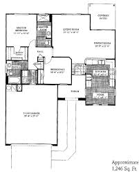 grand floor plans city grand cypress floor plan del webb sun city grand floor plan