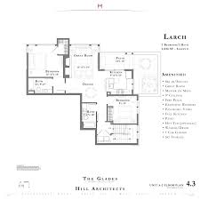 used car floor plan townhomes 49 north mountain living