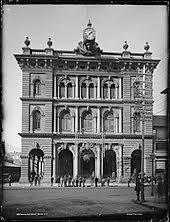post office black friday australia post wikipedia