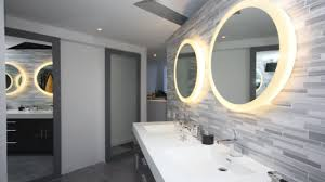 Bathroom Mirror Ideas by 15 Beautiful Bathroom Mirrors Ideas Youtube
