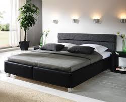 Schlafzimmer Bett 160x200 Schlafzimmer Bett Ruaway Com