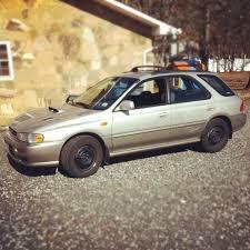 subaru wagon 2000 subaru wagon subaru tintdude forum