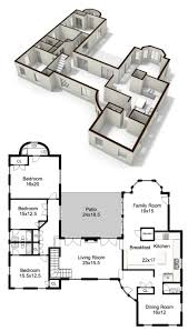 127 best cool floorplans images on pinterest architecture floor