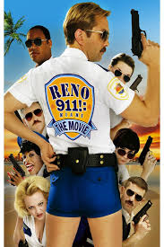cineplex uniform cineplex store reno 911 miami