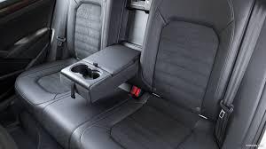 volkswagen tdi interior volkswagen passat tdi sel 2013 interior rear seats hd