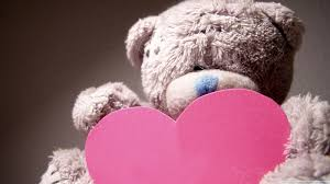 teddy valentines day valentines day teddy hd desktop wallpaper for 4k ultra hd
