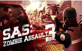 sas assault 3 apk sas assault 3 apk mod unlimited andropalace