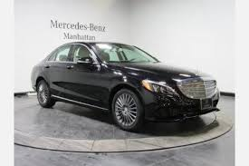 used c class mercedes for sale used mercedes c class for sale in york ny edmunds