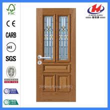 fiberglass sliding glass doors park fiberglass door clear fiberglass door from best china provider