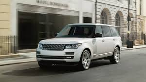 range rover white range rover neue gallery range rover sport supercharged review
