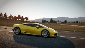 Lamborghini Murcielago Drift Car - everything on our forza horizon 3 wishlist ar12gaming