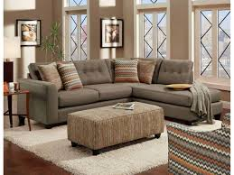 Marlo Furniture Rockville Maryland by Marlo Furniture Living Room U2013 Living Room Design Inspirations