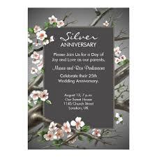 wedding flower archives u2014 marifarthing blog