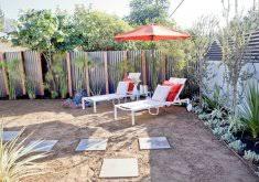 themed patio themed patio decor home design