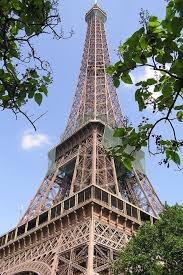 one bedroom apartment to rent near the eiffel tower paris perfect