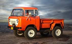 moab jeep safari seven jeep concepts revealed for 50th moab easter jeep safari 4 18