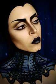 witch costume makeup ideas 180 best makeup ideas images on pinterest halloween makeup