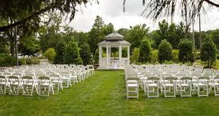 outdoor wedding venues illinois northbrook wedding venue near chicago