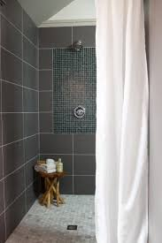 10 best dxv by american standard toilets images on pinterest