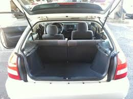 2000 honda civic hatchback sale sell used 2000 honda civic dx hatchback 3 door 1 6l extremely low
