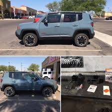 jeep trailhawk lift kit images tagged with penguin2145 on instagram