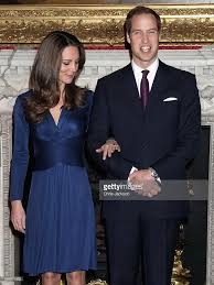 Where Do Prince William And Kate Live Clarence House Announce The Engagement Of Prince William To Kate