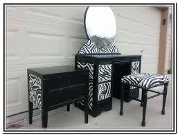 Big Lots Vanity Set Zebra Vanity Set Big Lots Home Design Ideas