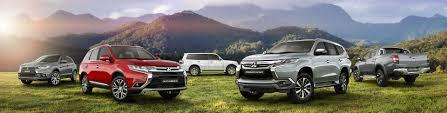 mitsubishi toyota used cars new mitsubishi car sales offaly tullamore