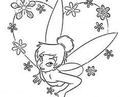 wonderful coloring book coloring pages drawasio