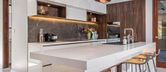 luxury home builders perth two storey homes u0026 display homes perth