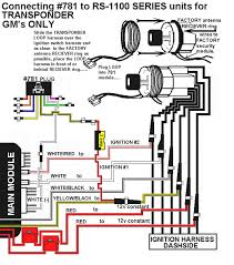 wiring diagram for a kohler 5eoz remote start u2013 readingrat net