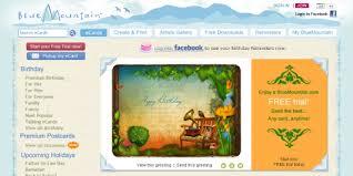 send free birthday card u2013 gangcraft net