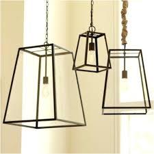 rustic lantern pendant light pendant lantern light ing l shade pendant light fixtures shygirl me