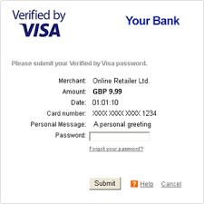 save the date sprüche verified by visa consumer