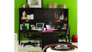 T Shaped Desk For Two Dual Office Desk Dual Desk Home Office Furniture T Shaped Desk