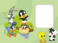 character pictures baby looney tunes characters pictures looney