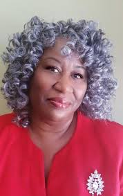 salt and pepper braid hair styles for women photos crochet hairstyles for older women black hairstle picture
