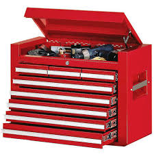 heavy duty tool cabinet heavy duty tool boxes at best price in india
