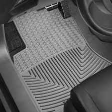 Ford F250 Truck Mats - good service weather tech floor mats the hull truth boating